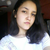 Zineb Sanij