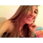 ☽ vickie b. ☾