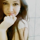 Stephanie Luana