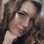 Rosi Ventura