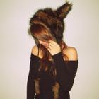 Emily ✞ ❤
