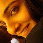 Jasreen Sachdeva