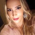 Tania Antoniou