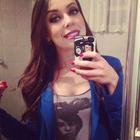 ✿ Jenny Almendros ✿