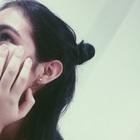 ❊ Queen Adriana ❊