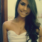 Nathalia Luiza