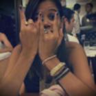 Letícia Andrade