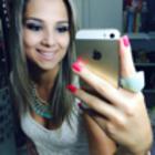 Ana Caroline Faccin