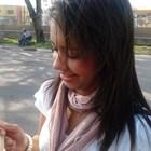ツ●• Fê Santana ♡
