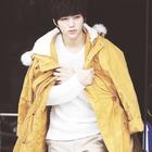 Kpop(。•ㅅ•。)♡
