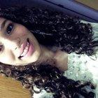 Leticia Menezes