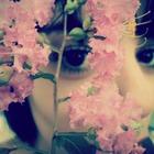 Liryan 'Alassea*
