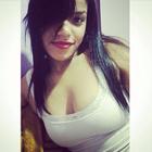 Gabriela Rodrigues ↯