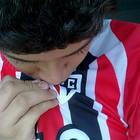 Brayan Diego .
