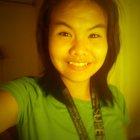 Sunny Lee