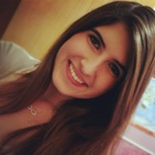 Mariane Rosa