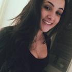 Camila Rubim