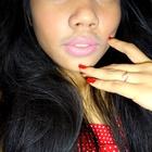 She ♥