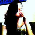 Safina Maulida