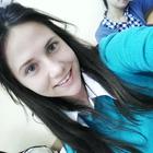 Cvetina Veselinova