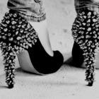 Skater girl :D