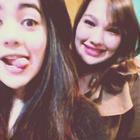 Alice Cristina