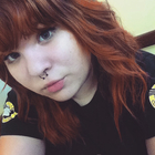 Jenny Sundae