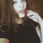 Lauryna