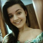 Paola Silva