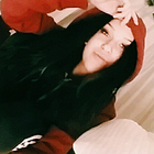 Alexia Tänav