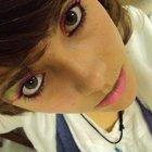 Katelyn Jayne