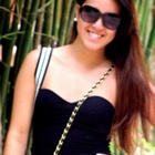 Marina Brandão