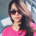 Emily Edang