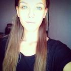 Rck Andreea