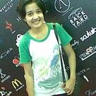 Fatma Delilah