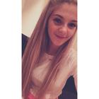 Emilie Fresi