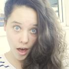 Beril♥
