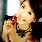 Shanna Liu