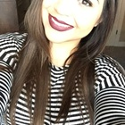 Jasmin Nicole