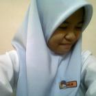 Azlin Jaffry