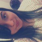 Letícia f. ♔
