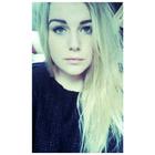 CharlotteElisa