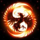 Princess Phoenix