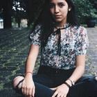 Diana Huazano