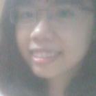 Nho KwonLee