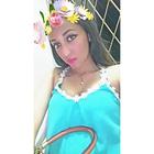 Natalia Flores A.
