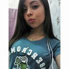 Ma Soares