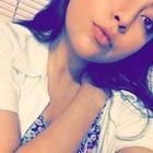 Camila Caceres