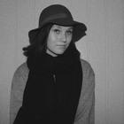 ♛ trine ♛