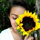 Jesenia Cruz